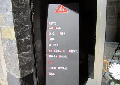entrada01