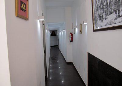 pasillo01