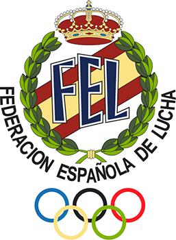 Federación Española Lucha