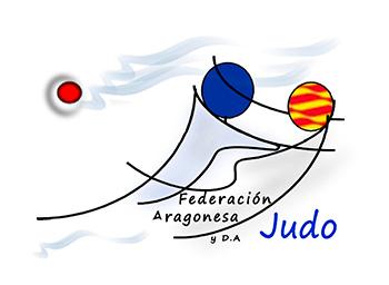 Federación Aragonesa Judo