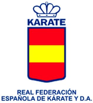 Federación Española Karate